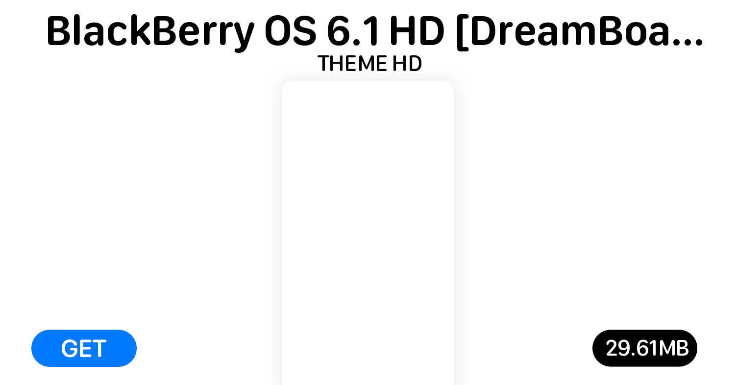 Free download themes blackberry 9000
