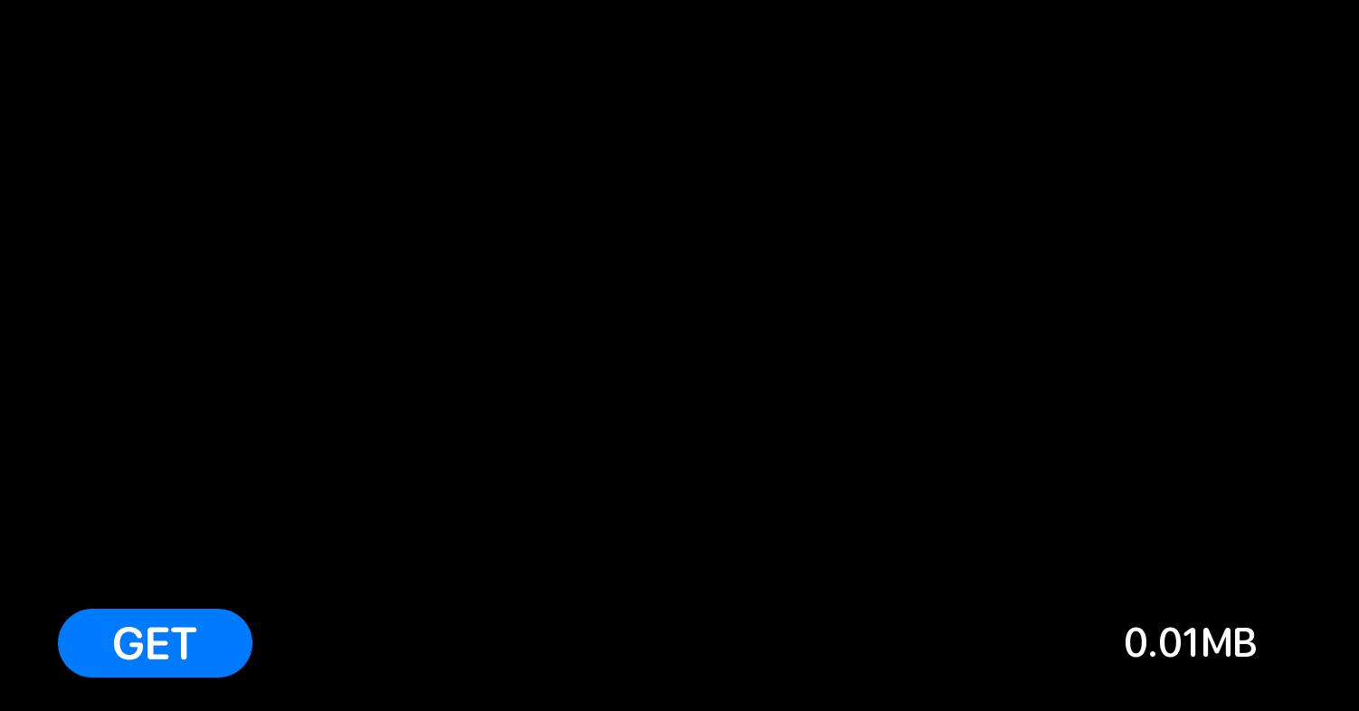Crunchyroll++ 1 0 0 3 - Free Tweaks for iOS on