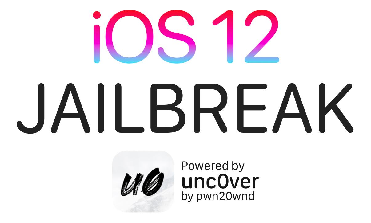 Jailbreak iOS 12 - 12 4 | HackYouriPhone Repo